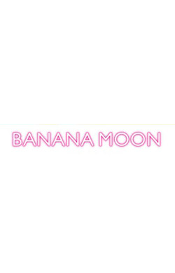 Lingerie Banana Moon Arc en Ciel Morteau