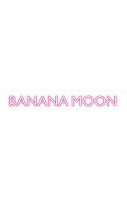 Lingerie Banana Moon Arc en Ciel Morteau