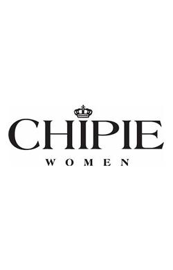 Lingerie Chipie - Arc en Ciel