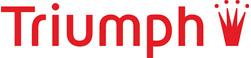 Logo lingerie Triumph