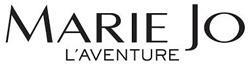 Logo Marie-Jo