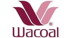 Logo Wacoal