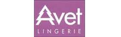 Logo Avet